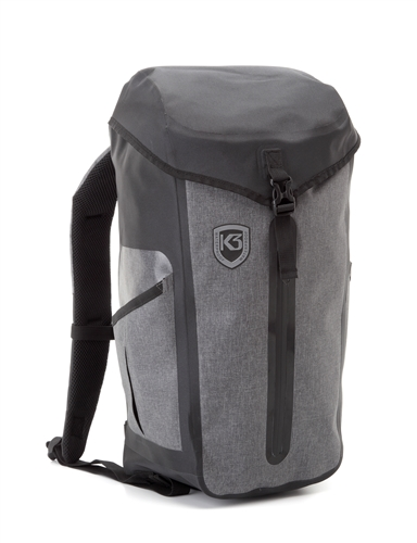 Waterproof Backpack - Dry Bag - Waterproof Bags - Duffle Bags ...