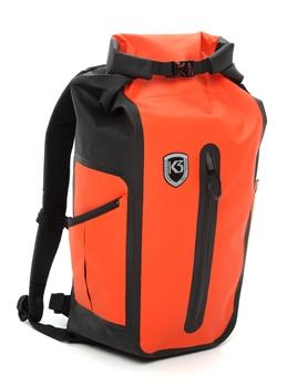 K3 Performance Sport Waterproof Backpack Best