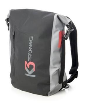 K3 Performance Waterproof Backpack Best Waterproof Dry