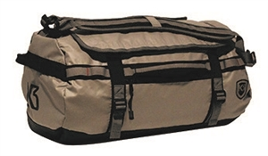 71151669c2 K3 Excursion Limited Edition Duffle Bag - Best - Duffle - Travel ...