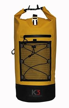 daa2b1bb1d58 K3 Poseidon Waterproof Dry Bag Backpack - Best - Waterproof - Dry ...