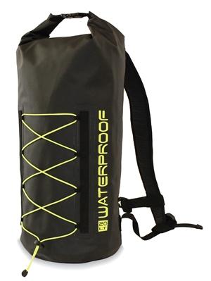 d72ba137455e K3 Pursuit Waterproof Dry Bag Backpack - Best - Waterproof - Dry Bag ...