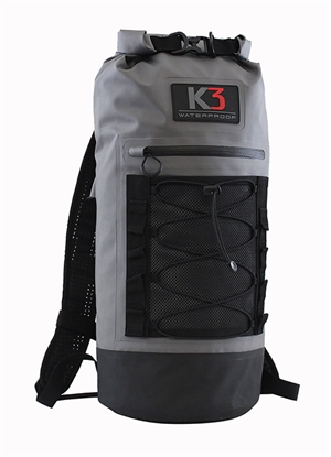 71ec347279d3 Storm 20 Liter Backpack