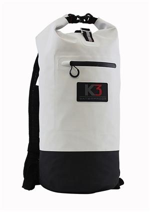 f6b1e141e317 K3 surge Waterproof Dry Bag Backpack - Best - Waterproof - Dry Bag ...