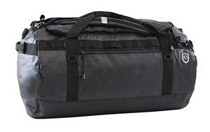 Waterproof Duffle Bags >> Excursion Duffle Bag 90 Liter